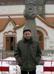 Игорь, 35 лет, Новониколаевский