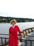 Natalya, 57  , Minsk