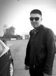 Konstantin, 36  , Komyshany