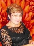 MARIYa, 64  , Syktyvkar