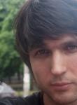Igor, 32, Odessa