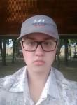 Ilya, 18  , Khabarovsk