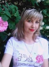 Lyudmila, 32, Ukraine, Vinnytsya