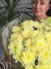 Аэлита, 56, Рэспубліка Беларусь, Горад Гродна