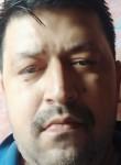 Anil, 25  , Surat