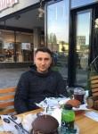 Dmitriy , 33  , Livny