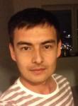 I R, 34  , Khimki