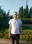 Roman, 23  , Chavusi