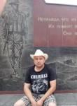 Ilya, 37  , Bugulma