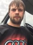 Daniil, 27  , Nizhniy Novgorod