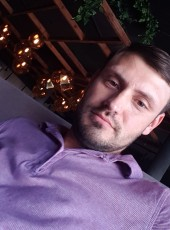 Dmitriy, 34, Ukraine, Kiev