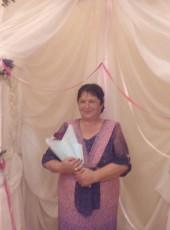Gulgina, 65, Russia, Kazan