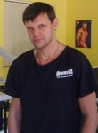 Sigurd, 45, Rostov-na-Donu
