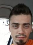 Andytzw4u, 27  , Vadu Moldovei