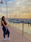 Sara, 27  , Abu Dhabi