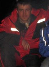 Aleksandr, 34, Russia, Vidnoye