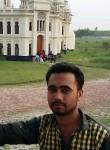 Amir, 28  , Al Jahra