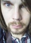 Mikhail, 30, Dnipr