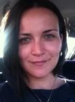 Antonina , 35, Kiev