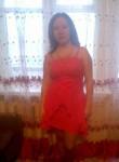 Dashulya, 25  , Bulanash