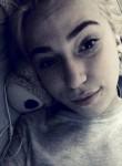 Kristina , 19  , Chortkiv