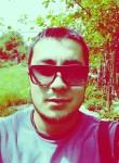 Behruz Razzakov, 26  , Yelizavetinskaya