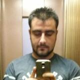 Mazlum, 29  , Morlupo
