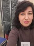 Nata, 47  , Kharkiv