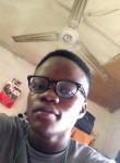 Dforce, 30  , Monrovia