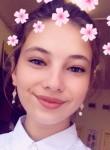 lola, 18  , Vyshniy Volochek