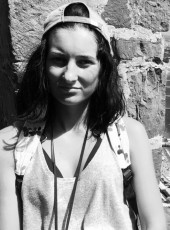 Evgeniya , 31, Russia, Perm