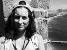 Evgeniya , 31 - Just Me Photography 1