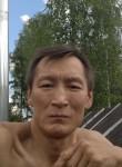 Georgiy, 61  , Arkhangelsk