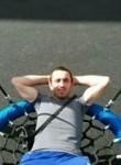 Artur, 34, Zelenograd