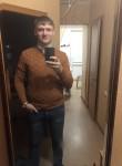 Aleks, 25, Shushenskoye
