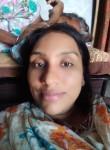 Gurpreet , 28  , Ludhiana