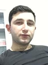 Raf, 30, Armenia, Yerevan