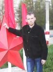 Dmitriy, 34  , Dimitrovgrad