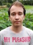 Roman, 25, Sochi