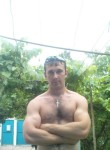 Grigoriy, 35  , Lenino