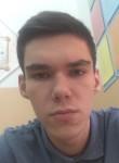 Eugene, 18  , Rakitnoye
