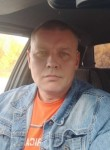 Aleksey, 44  , Ozersk
