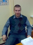 Andrey, 37  , Chernogolovka