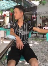 man, 20, Vietnam, Da Nang