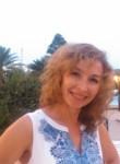 Elena Tuchkova, 48  , Tyumen