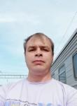 Vyacheslav, 41  , Chita