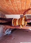 Franck, 26  , Kongolo
