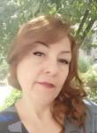Oksana, 52  , Tashkent
