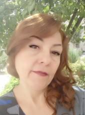Oksana, 53, Uzbekistan, Tashkent