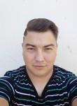 Rinas, 25  , Kazan